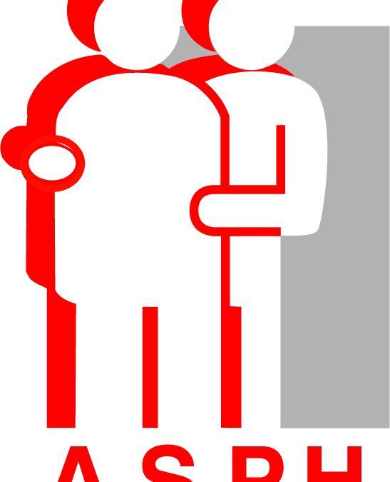 LUCON (85400) – Se donner des outils pour une cohésion d'équipe efficace au service des jeunes accueillis