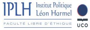 Paris IPLH Institut Politique Léon Harmel – Ethique Sociale